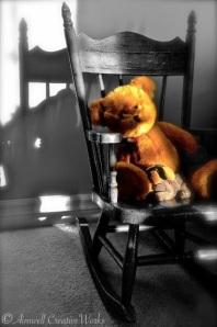 Trust Bear