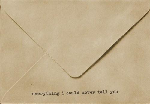 envelope-typewriter-words-favim-com-404175_large