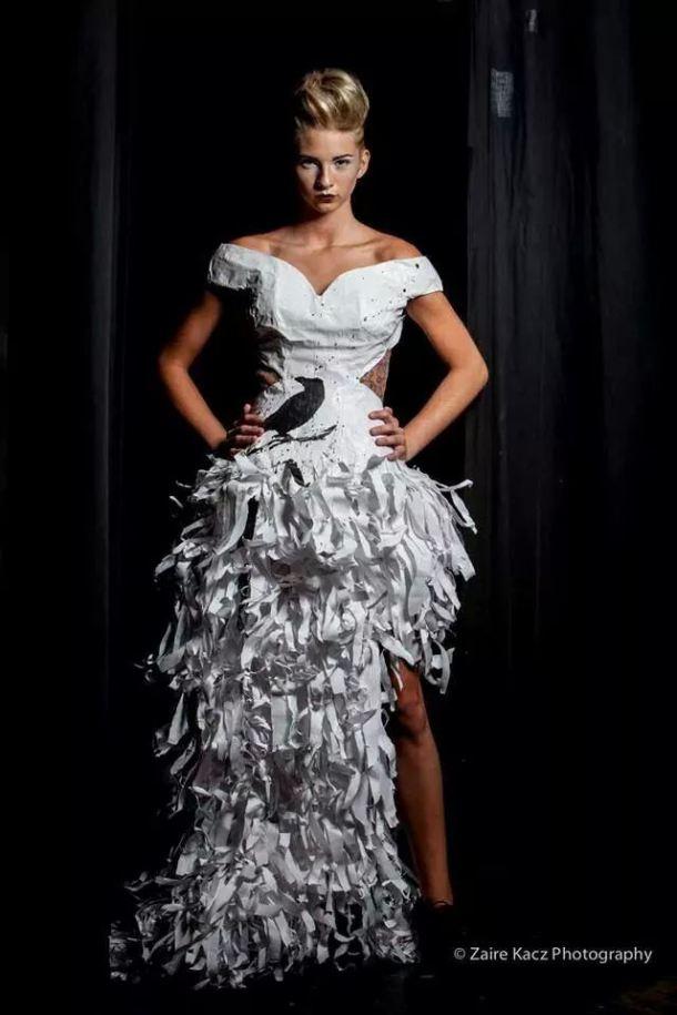 bride-of-poe